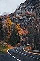 Valsavarenche Valley (38437824041).jpg