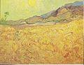 Van Gogh - Weizenfeld mit Schnitter bei aufgehender Sonne.jpeg