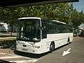 Van Hool T815 n°99414 - Cariane (Cap d'Agde).jpg
