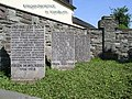 Vanikum-Kriegerdenkmal.jpg