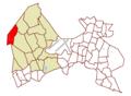 Vantaa districts-Vestra.png