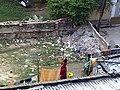 Varanasi 44c - parcel (37998360891).jpg