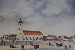varbergs kyrka