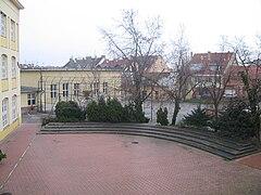 Varga Katalin Secondary School 8.jpg
