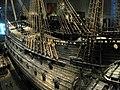Vasa (ship, 1627), 64 Gun Warship, Stockholm, Sweden - Murat Özsoy 23.jpg