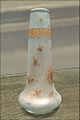 """Vase """"Bouquet de marguerites"""" (Musée des Beaux-arts de Nancy).jpg"""