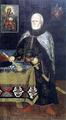 Vasil-Dunin-Borkovskiy.png