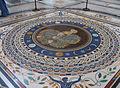 Vatikanische Museen Sala A Croce Greca.jpg