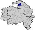 VdM-Nogent-sur-Marne.png