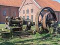 Veenpark Barger-Compascuum bij Emmen 48.jpg