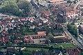 Velen, Grundschule St. Andreas -- 2014 -- 7724.jpg
