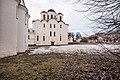 Veliky Novgorod Saint Nicholas Church.jpg