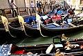 Venedig - panoramio (27).jpg