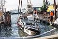 Venedig ACTV VE7727 191 Acqua alta-5373.jpg