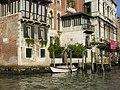 Venice, Italy - panoramio (631).jpg