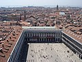 Venice (30340046).jpg