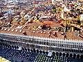 Venice - panoramio (16).jpg