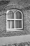 venster - heusden - 20112208 - rce