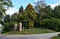 Ventės kapinės.JPG