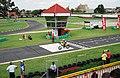 Vereeniging, Race track.jpg