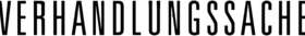 A matter of negotiation (film) Logo.png