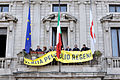 Verità per Giulio Regeni - Comune di Milano.jpg
