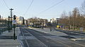 Verlenging tramlijn 94 eindpunt trammuseum.jpg