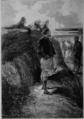 Verne - L'Île à hélice, Hetzel, 1895, Ill. page 199.png