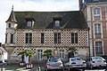 Verneuil-sur-Avre-IMG 3651.jpg