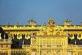 Versailles - The golden gate (9129879421).jpg