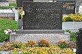 Veselí-evangelický-hřbitov-komplet2019-034.jpg