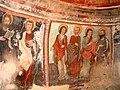 Vespiolla Apostoli 1.jpg