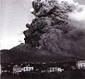 Vesuvio eruzione 1944 (12).jpg