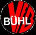 Vfb-buehl.png