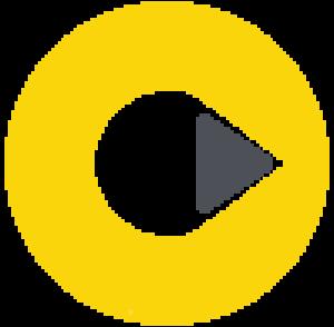 Line 4 (São Paulo Metro) - Image: Via Quatro logo