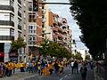 Via Catalana - després de la Via P1200445.jpg