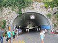 Via Giovanni Boccaccio - panoramio.jpg