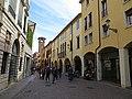 Via Umberto I - panoramio (1).jpg