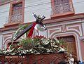 Viacrucis Penitencial Iglesia San Francisco, Leon Nicaragua.JPG