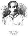 Vicente Arana.png