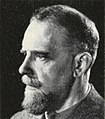 Victor Bergdahl.jpg