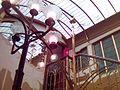 Victor Horta Museum Interior.jpg