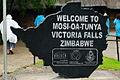 Victoria-Falls-willk-stein.jpg