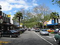 Victoria Avenue Wanganui.jpg