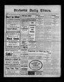 Victoria Daily Times (1900-08-01) (IA victoriadailytimes19000801).pdf