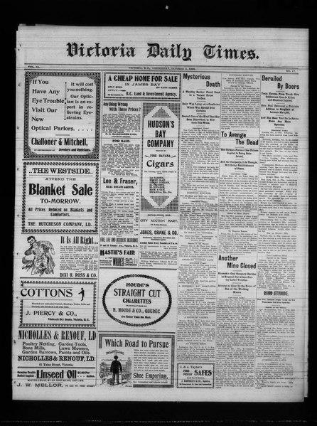 File:Victoria Daily Times (1900-10-03) (IA victoriadailytimes19001003).pdf