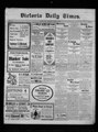 Victoria Daily Times (1900-10-03) (IA victoriadailytimes19001003).pdf