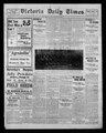 Victoria Daily Times (1902-06-14) (IA victoriadailytimes19020614).pdf