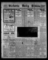 Victoria Daily Times (1902-10-04) (IA victoriadailytimes19021004).pdf