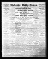Victoria Daily Times (1908-08-04) (IA victoriadailytimes19080804).pdf